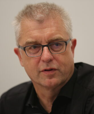 Joerg Moeller