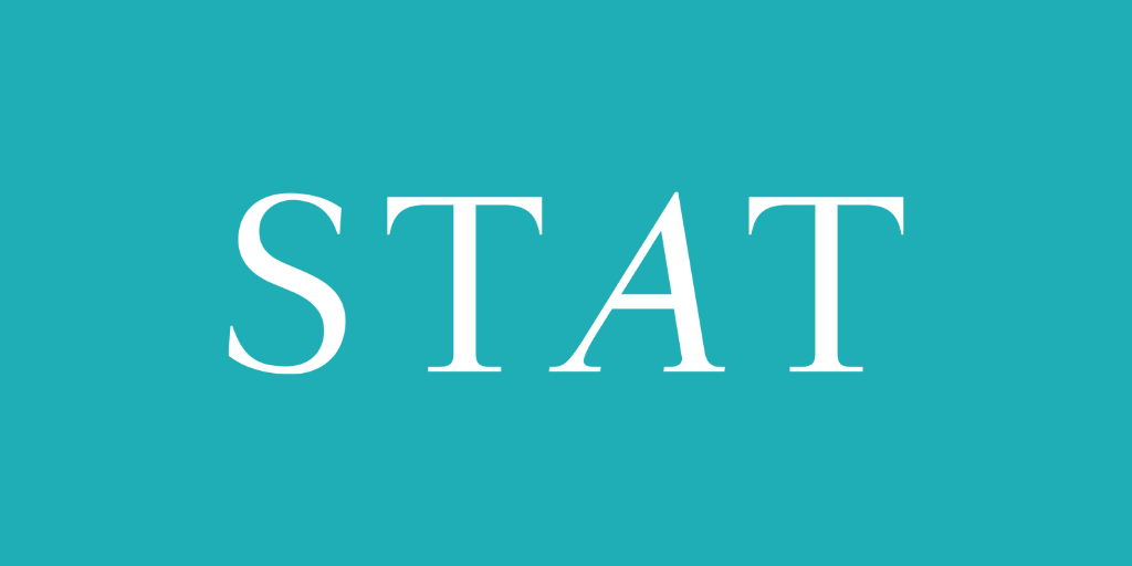 STAT live chat: Chat with a 2019 Nobel-winning scientist - STAT