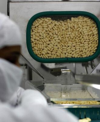 India generic meds