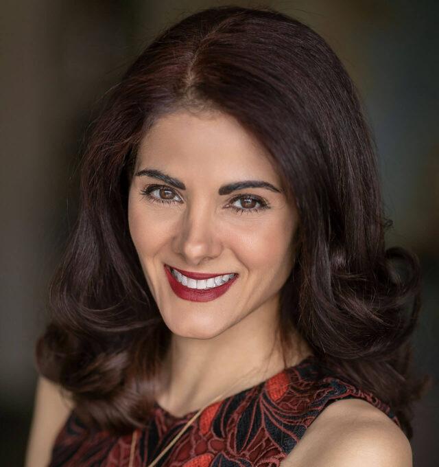 Sara Nayeem, M.D.