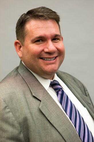 Chuck Ingoglia