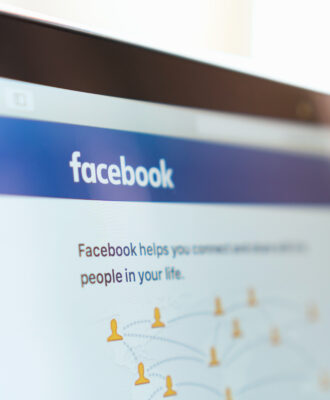facebook jan 2020