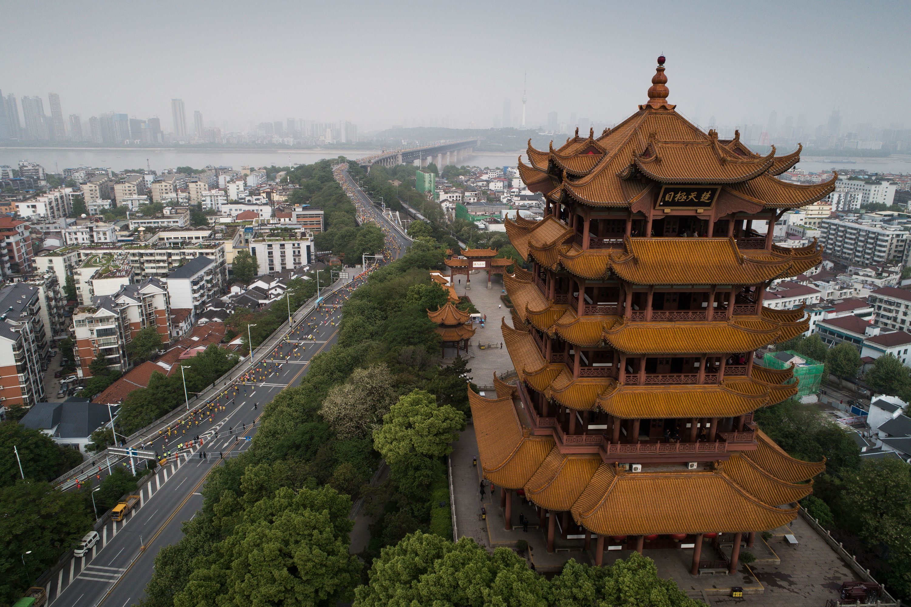 Experts parse limited information about mystery outbreak in China