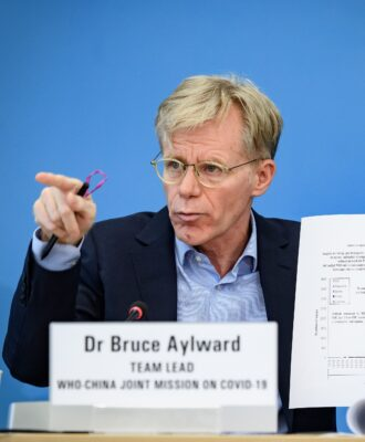 Bruce Aylward_number of cases