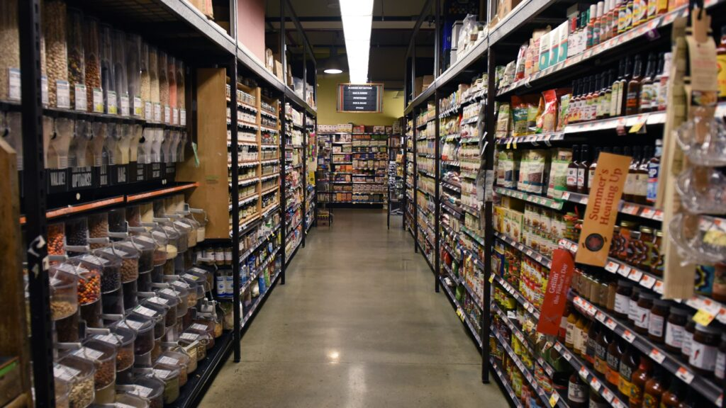 Why we need mandatory labeling of GMO products - STAT