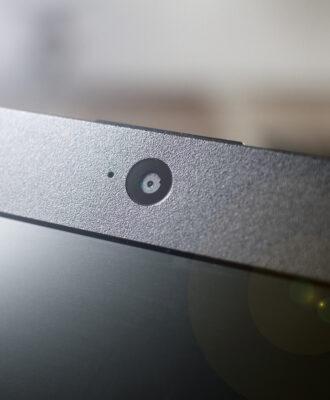 laptop camera telemedicine telehealth