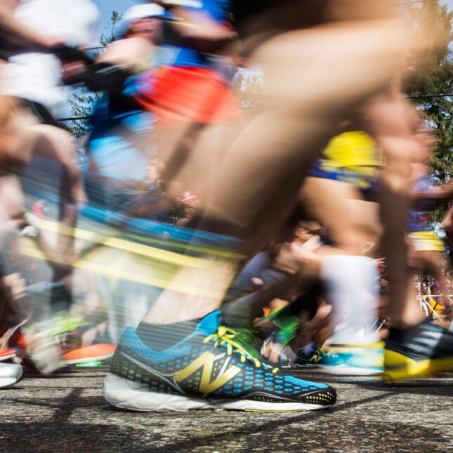 2014 Boston Marathon_shoes