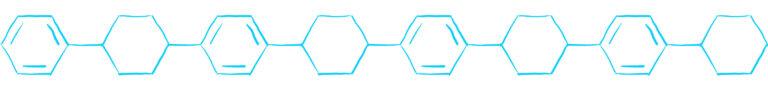 Molecule breaker