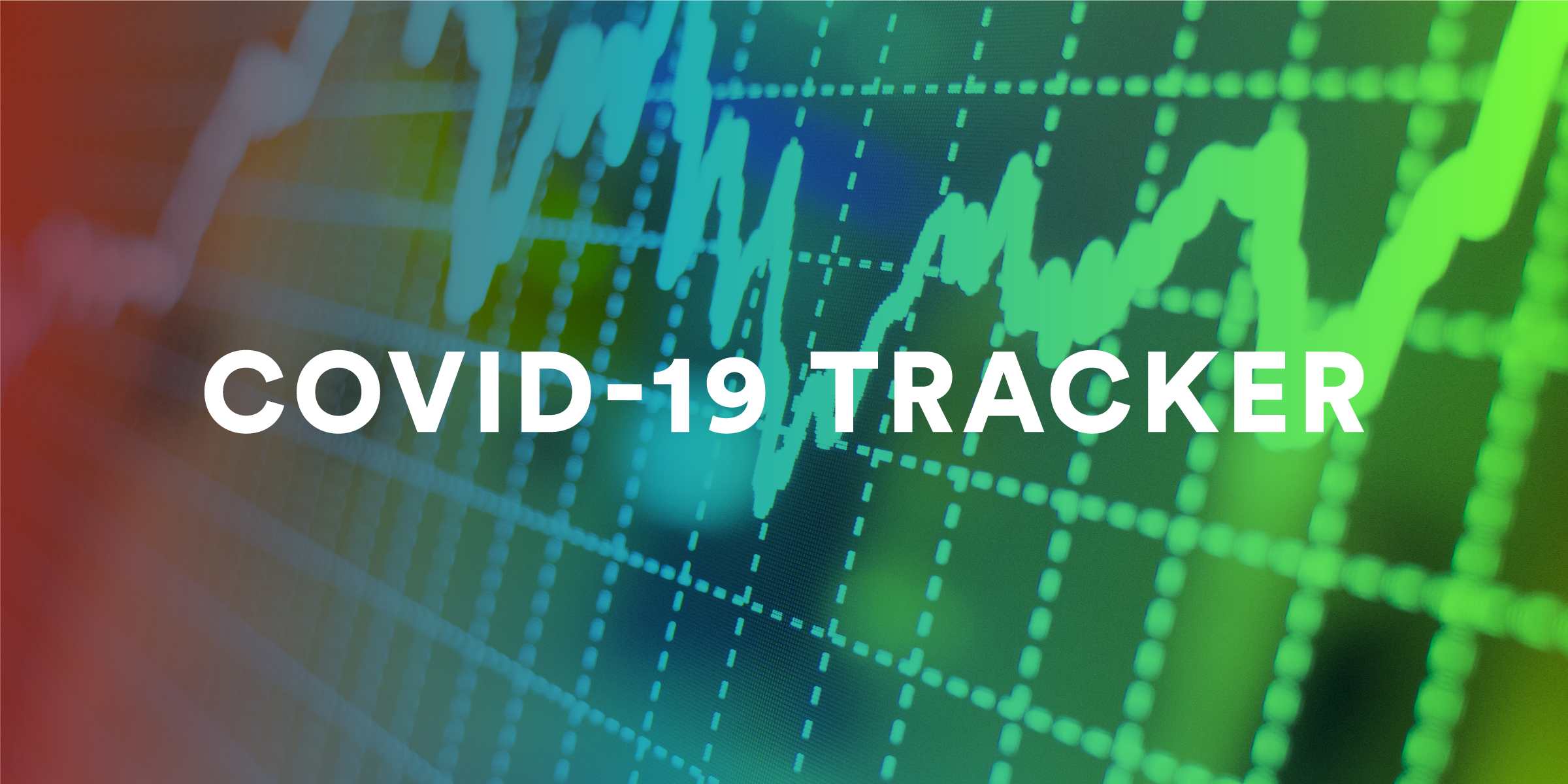 The Covid 19 Tracker Stat