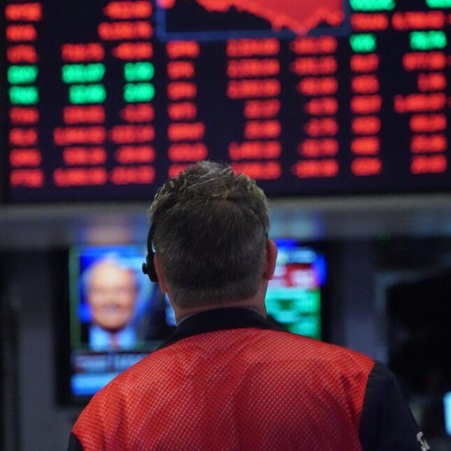 ws trading floor monitor