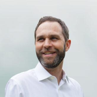 Dr. Justin Schrager