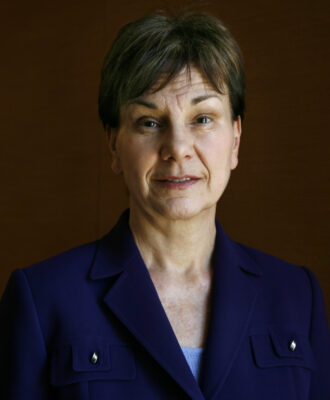 Janet Woodcock FDA