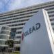 Gilead office remdesivir