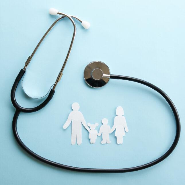 doc family