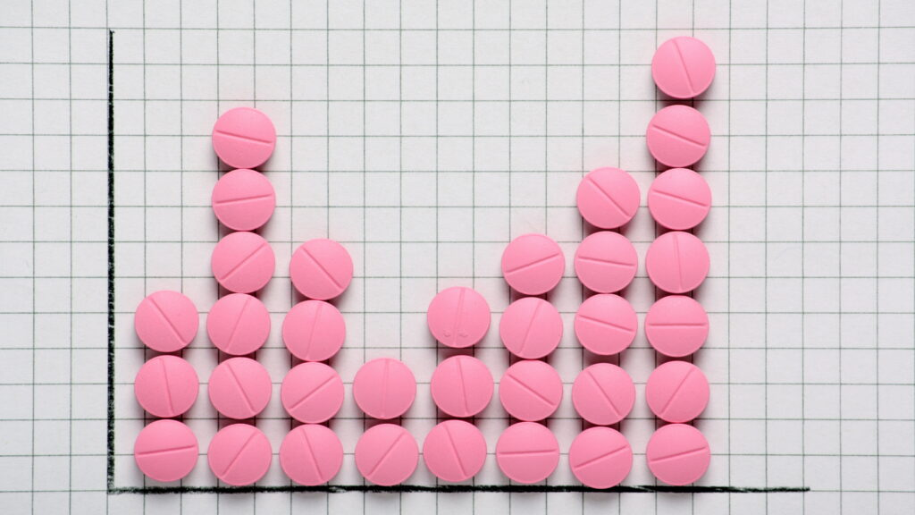 Opinion: Covid-19 has exposed the limits of the pharmaceutical market model