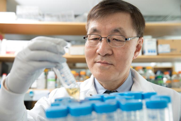 Kwang-Soo Kim, PhD_2