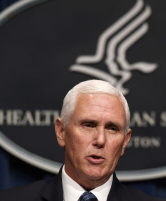 mike pence 6/26