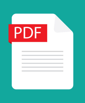 pdf file research results
