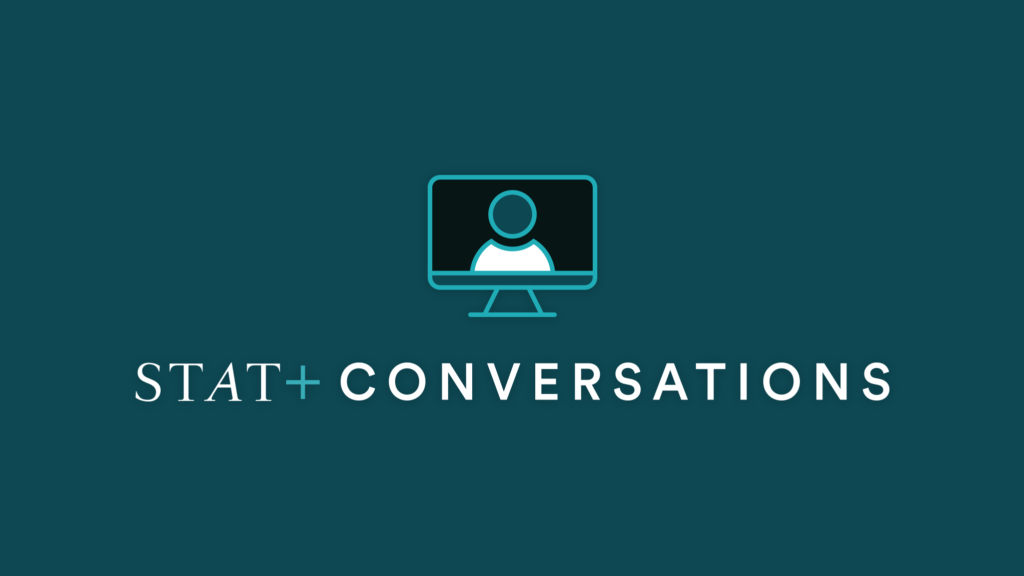 STAT+ Conversations: How Covid changed health misinformation online