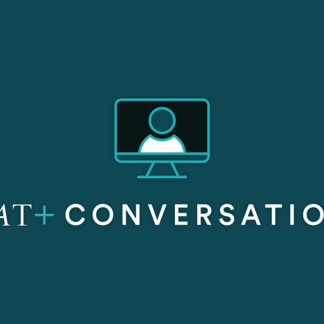 STAT+: STAT+ Conversation: Delving into digital biomarkers