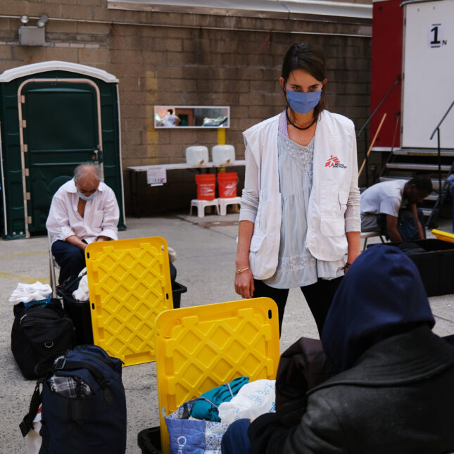 doctors without borders_ny social mission