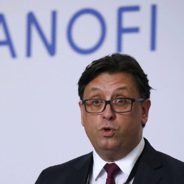 Sanofi to acquire Principia Biopharma