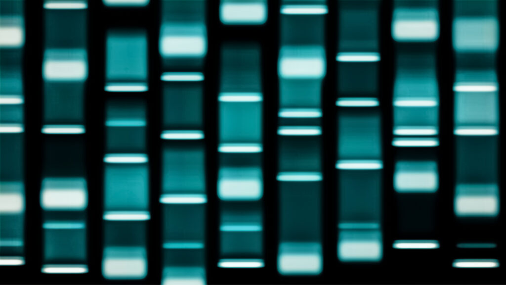 Dyno raises $100 million to bring artificial intelligence to gene therapy