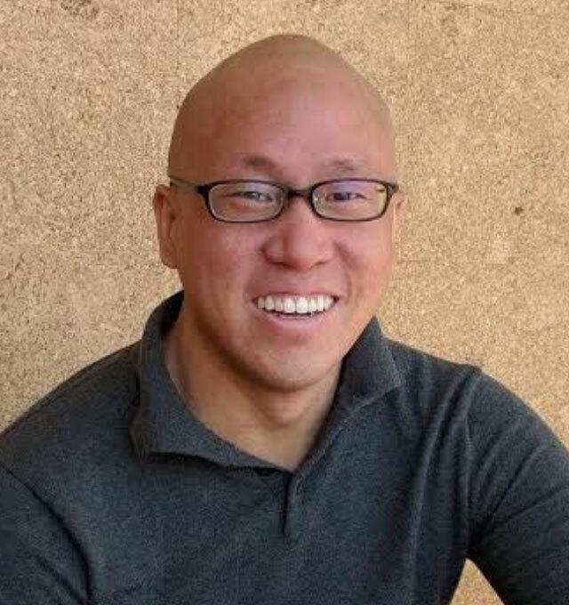 Daniel Tse, M.D.