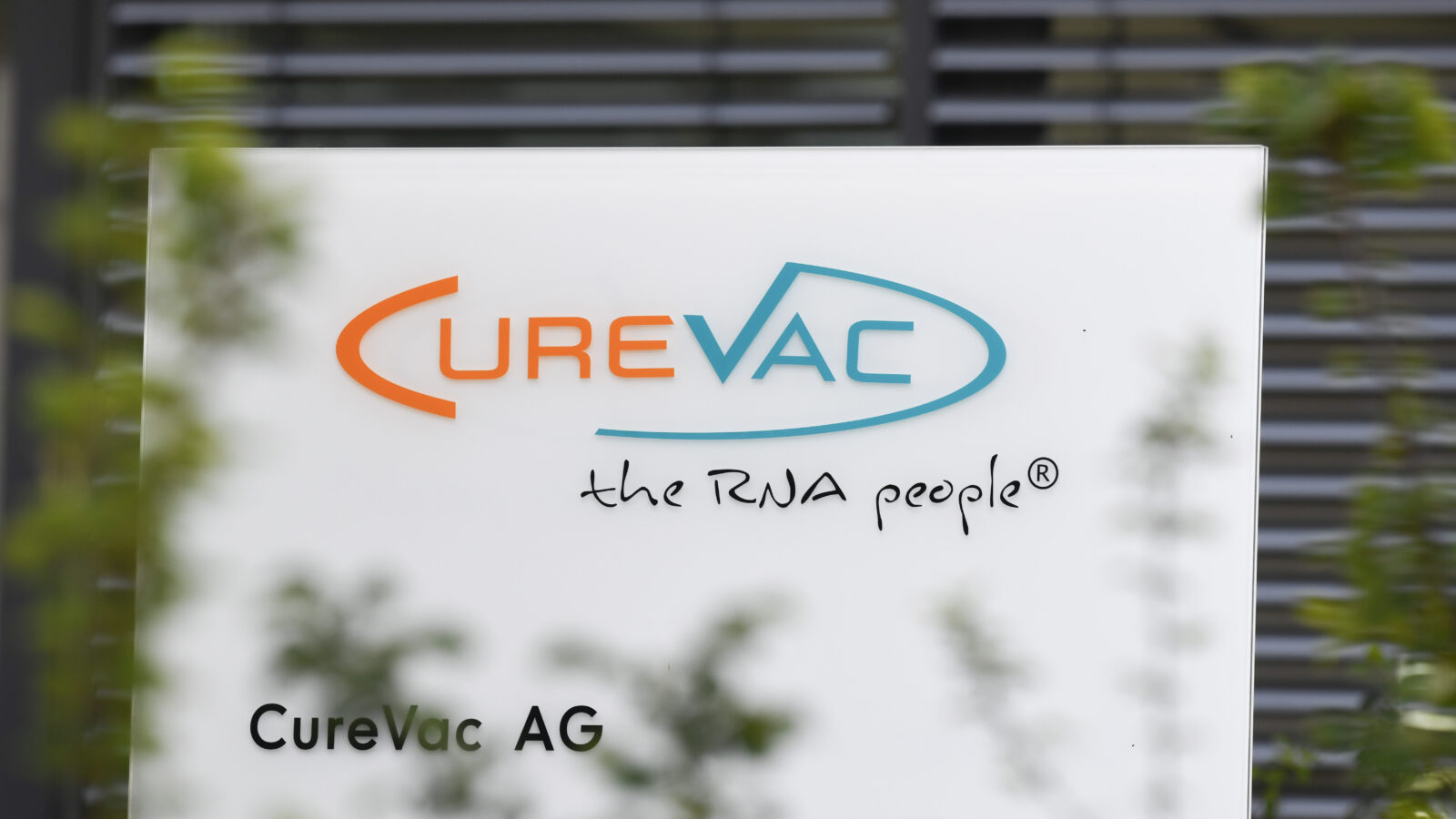 CureVac's value soars after IPO, as Covid-19 vaccine manufacturers become biotech's hottest companies