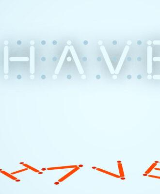 HAVEN_ILLO