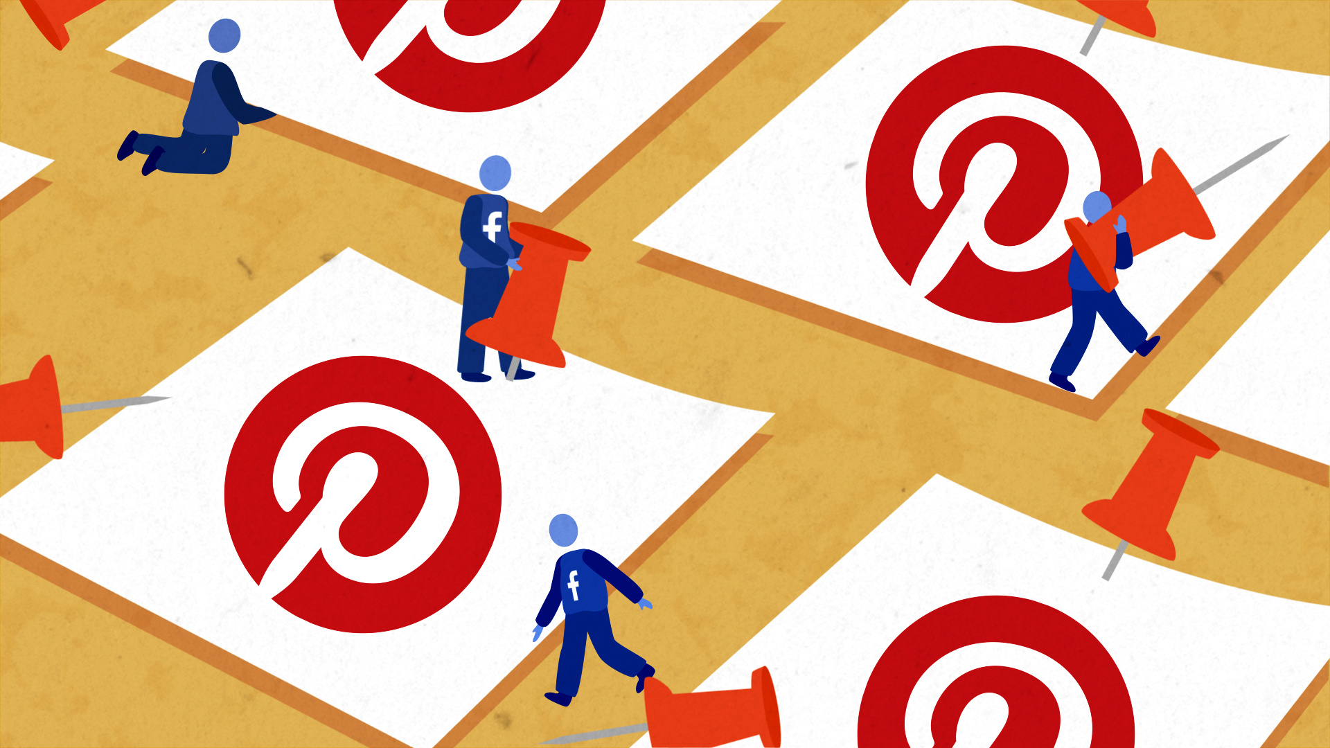 What Facebook Can Learn From Pinterest S Vaccine Misinformation Fight