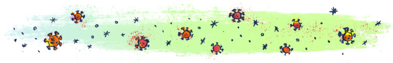 Virus breaker