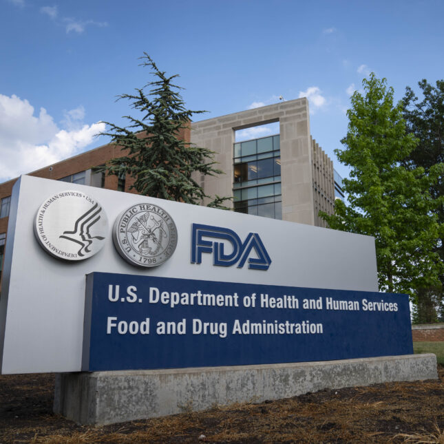 Food And Drug Administration Headquarters 2020 fda hearing