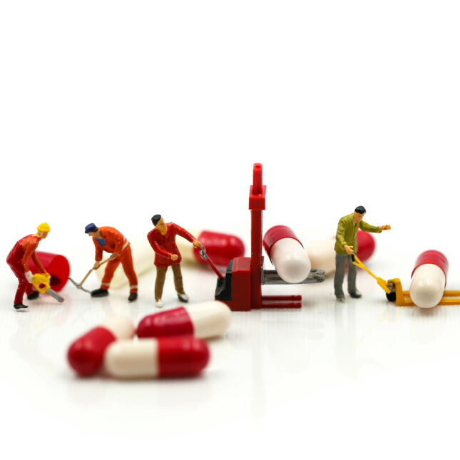 pill construction site moral foundations theory