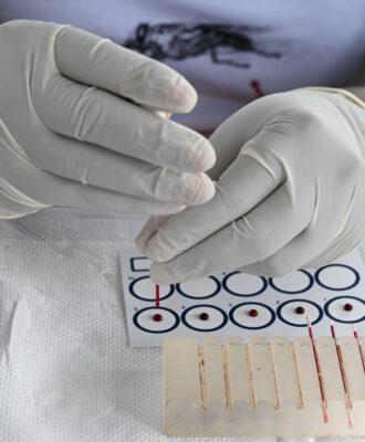 ICOAST_Trypanosomiasis