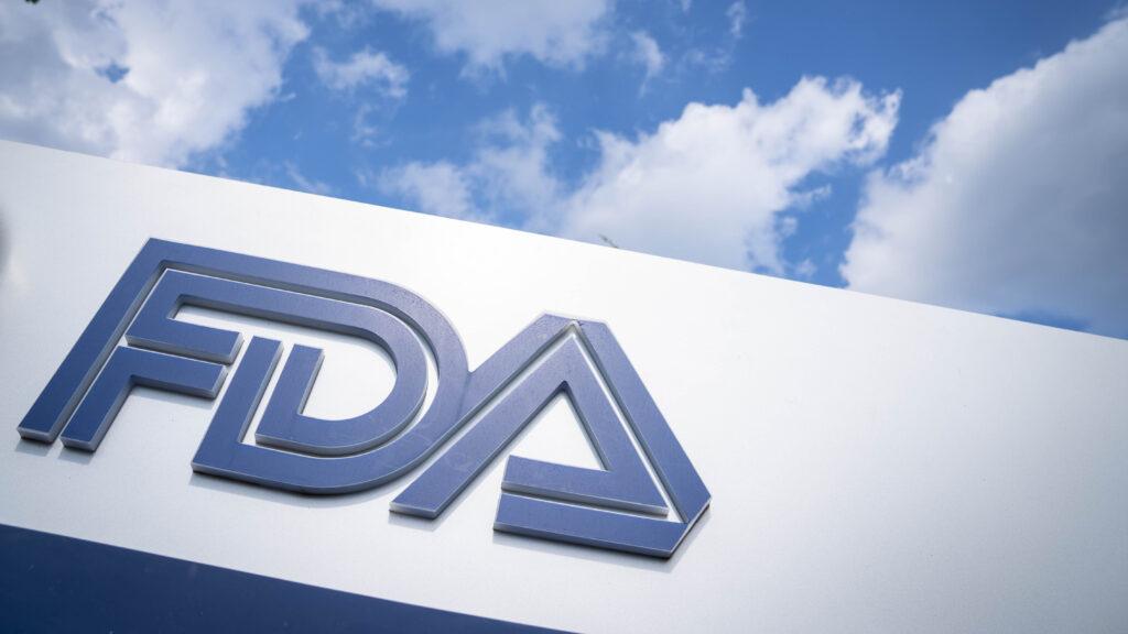 Third member of FDA expert committee resigns over Alzheimer's decision