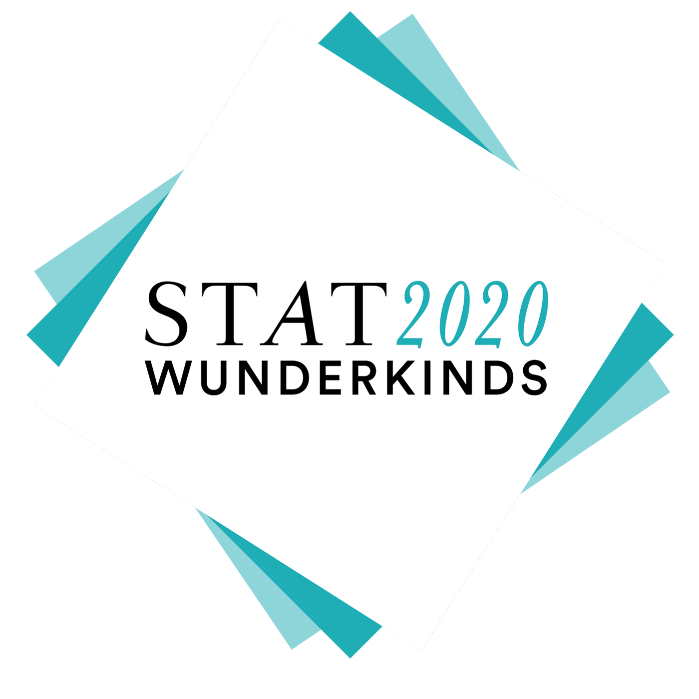 STAT Wunderkinds