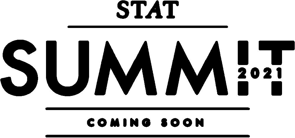 STAT Summit