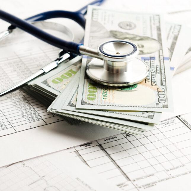 medical incentives information innovation
