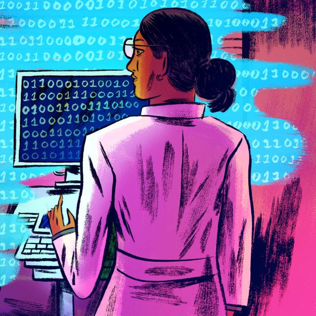 AI & providers