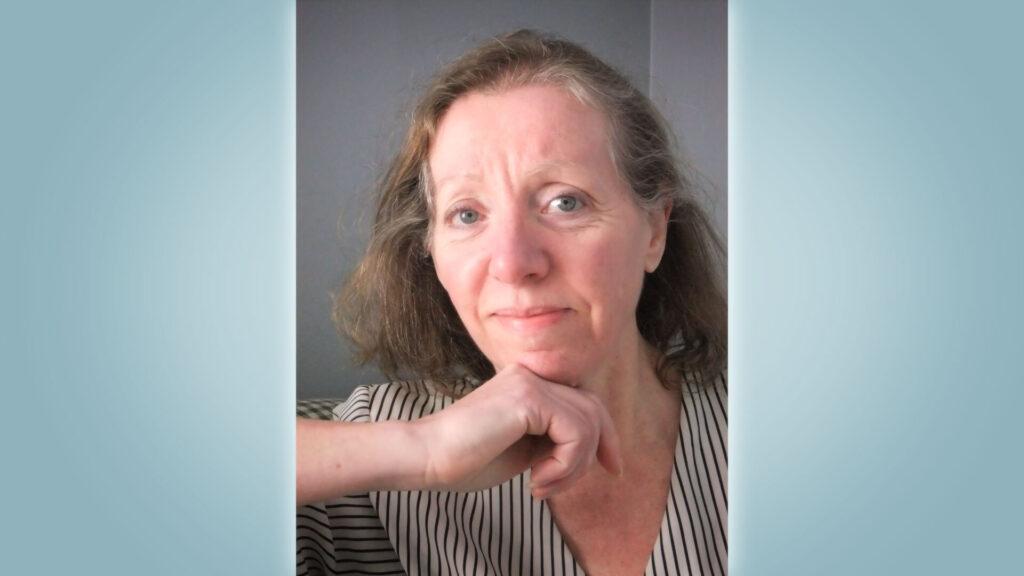 Sharon Begley, path-breaking science journalist, dies at 64 - STAT