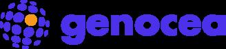 Genocea Biosciences