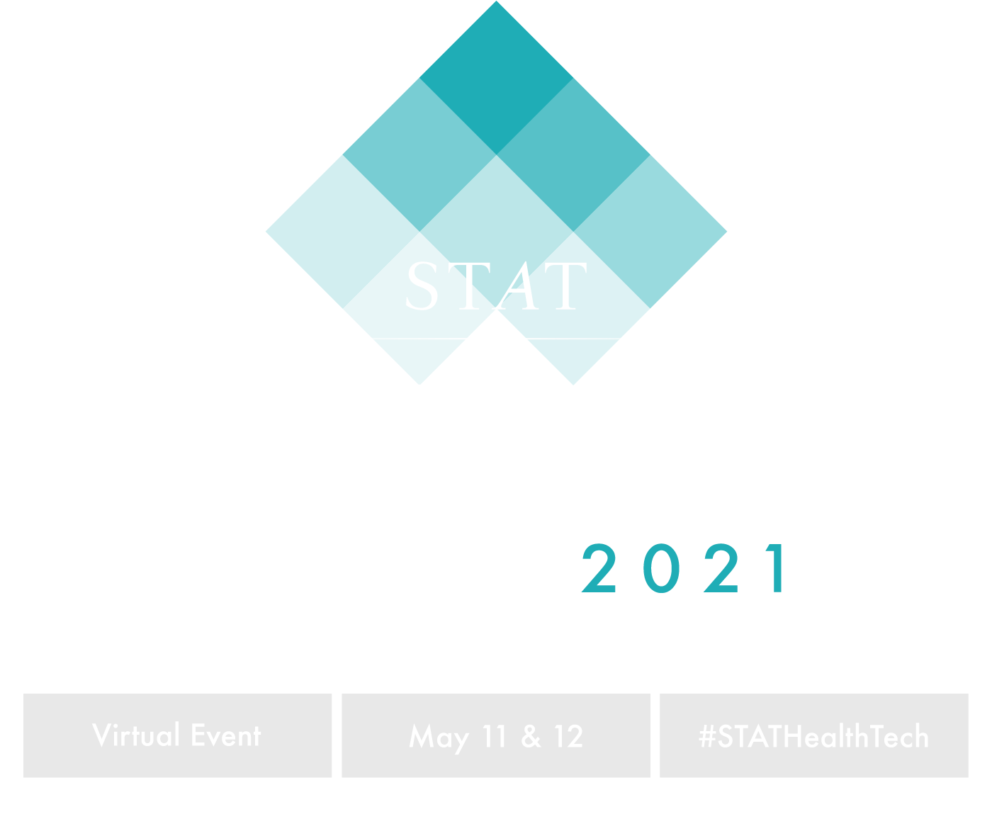 2021 STAT Health Tech Summit