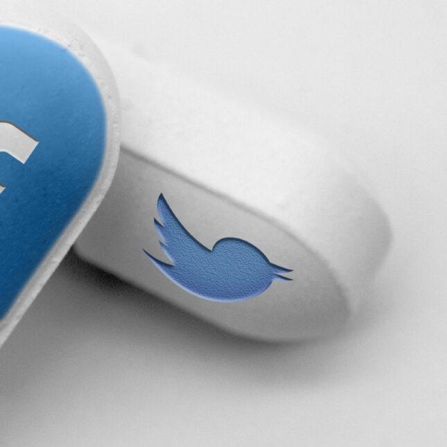 Social media medicine