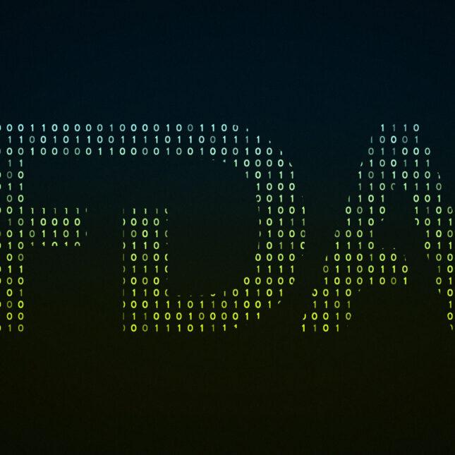 FDA Ai Logo