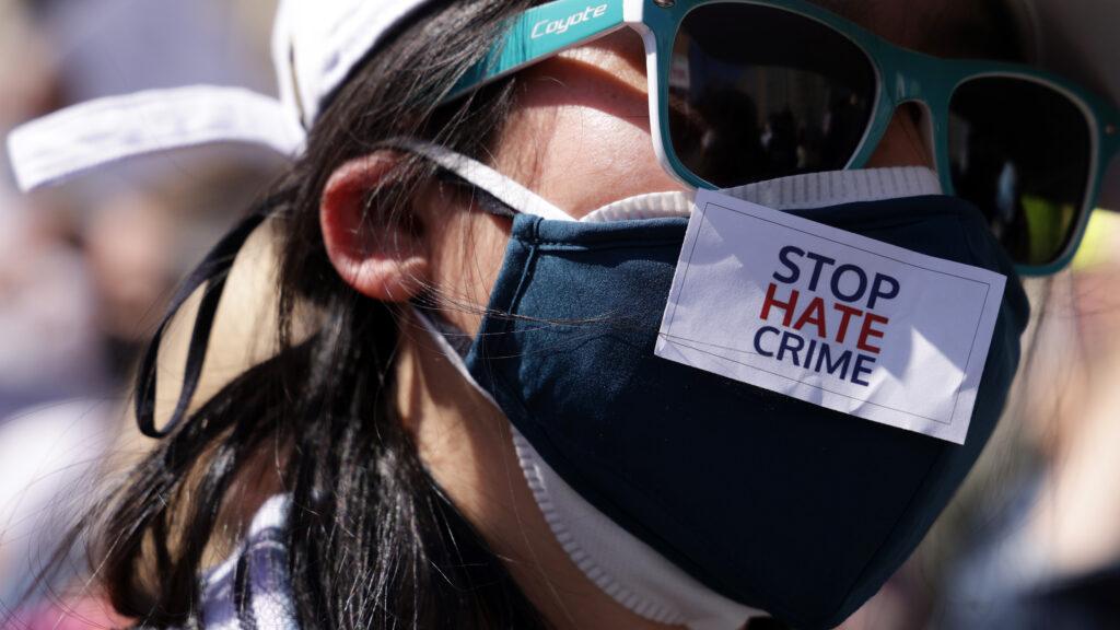 Medicine needs to listen to Asian American, Pacific Islander trainees