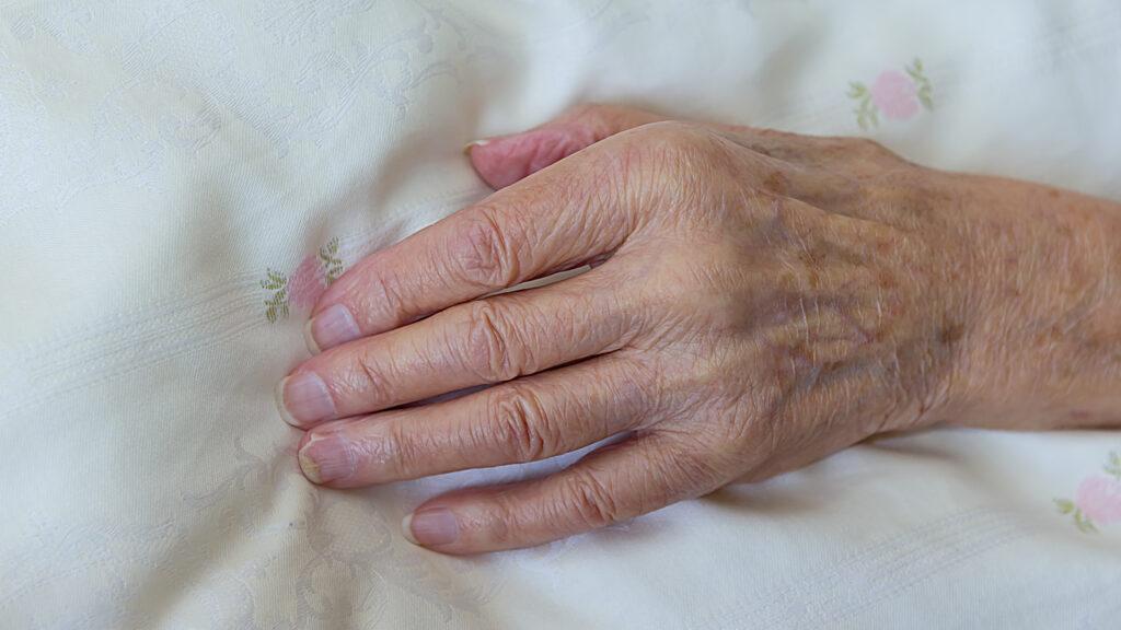 For-profit nursing homes are a bad deal for older Americans - STAT