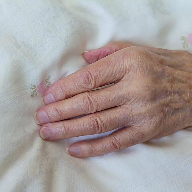 for-profit nursing homes