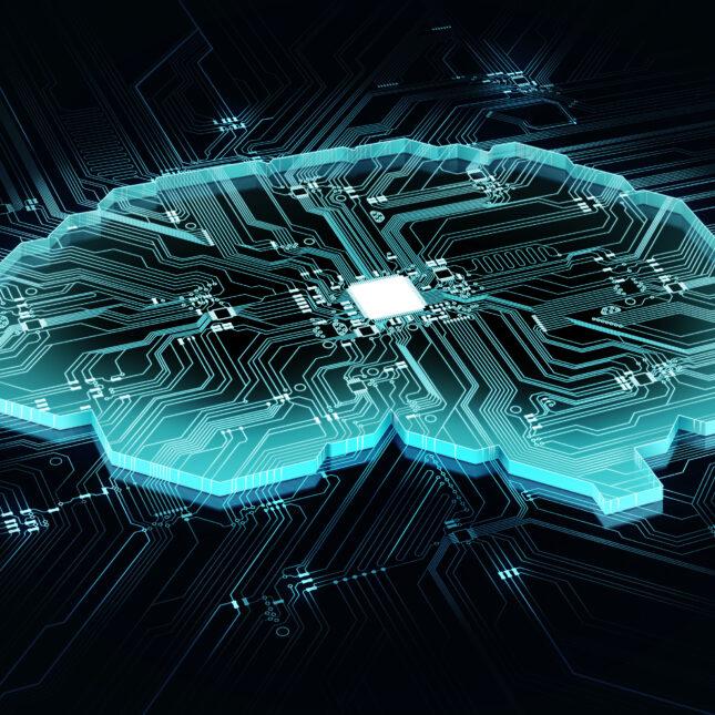brain chip neurotech neurotechnology image