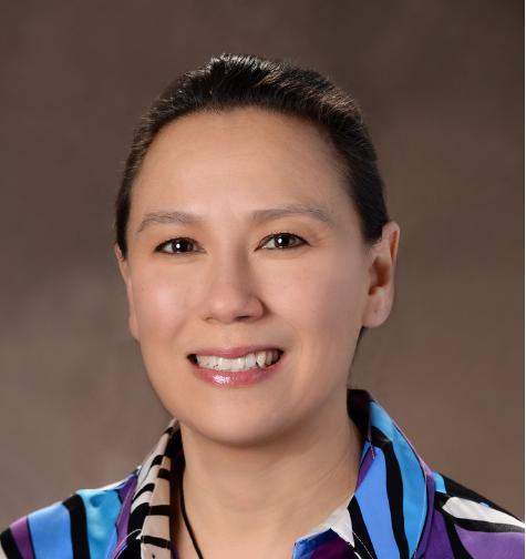 Elizabeth Fowler, Ph.D., J.D.